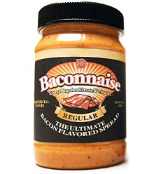 http://goitaly.files.wordpress.com/2009/04/baconnaise.jpg