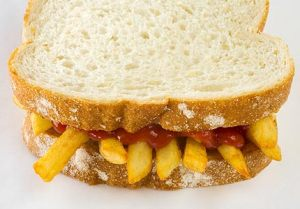 chip_butty430x300